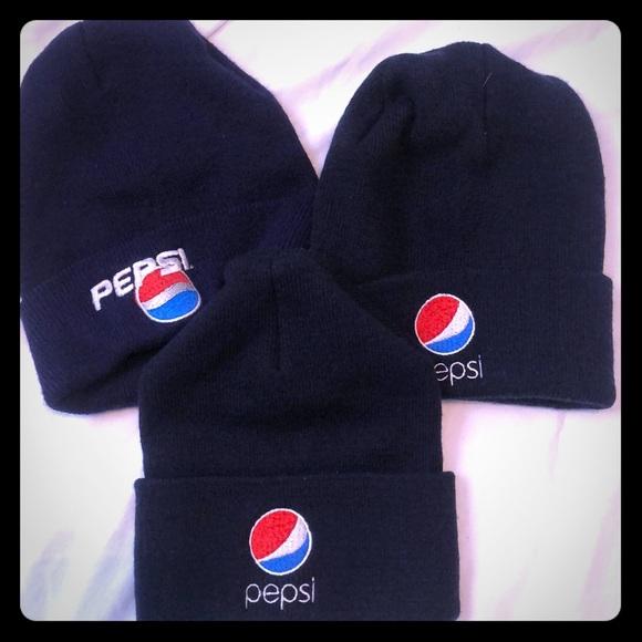 Pepsi winter hats. M 5afdbf8a31a376718e70beb5 4169fbb9864
